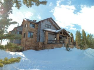 Studio,  0.00 BTH  Land style home in Breckenridge
